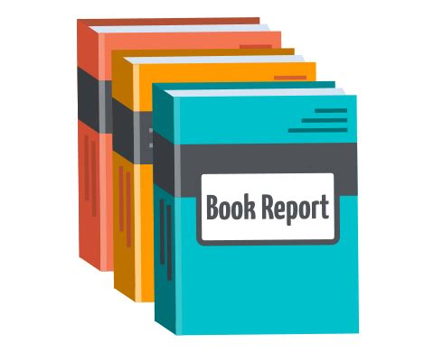 How to write a report requirements documentary