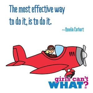 Thesis Statement on Amelia Earhart Category: Astronomy