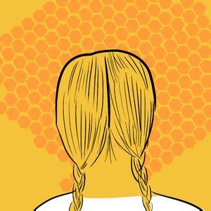 The Secret Life of Bees Analysis - Shmoop